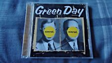 Nimrod by Green Day (CD, Oct-1997, Reprise Records, Billie Joe Armstrong)