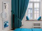 Ausgefallene Wandspiegel & Ankleidespiegel für über Kommode, neben dem Bett groß