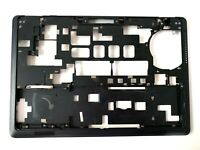 DELL Latitude E5550 Bottom Base Case Cover Chassis 0TC84N