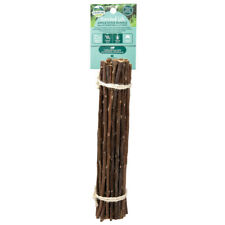 Oxbow Enriched Life Apple Stick Bundle for Small Animals