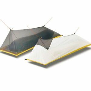 4 Seasons Inner Mesh Tent Outdoor Summer Camping Tent 250g