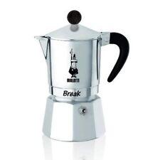 Bialetti Coffee Presses