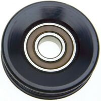 Note pad ideal truck van car taxi dashboard 85x120mm black adhesive base