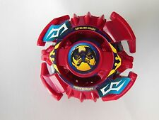 Beyblade G-Revolution A-127 Gigars 1st Edition Limited Rare A 117