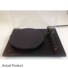 Rega P3 - 24 Turntable + Rega Upgrade Ortofon Cartrdge - Record Player Planar
