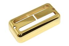 Filter'Tron Filtertron Pickup Cover without Patent Number - Gold