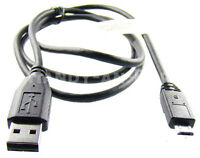 Datenkabel für Alcatel One Touch 918D, Micro-USB-B Stecker-Datenkabel Micro USB