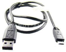 Cavo Dati per Alcatel One Touch 918d, Micro-USB-B maschio-Cavo dati micro USB
