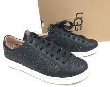26dce194fb5 UGG Australia Athletic Shoes for Women for sale | eBay