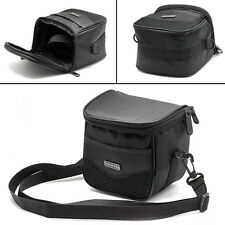 Digital Camera Bag Case for Fujifilm X-T20 X-T10 X-T1 X-T2 X-A2/3 X-Pro2/1 X70