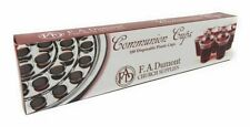 """Disposable Communion Cups - Box of 100, 1-3/8"""" High"""