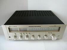 Marantz 1530L. Stereo Receiver