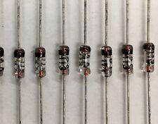 AE11//4092-10pcs 10 Stück AA139 TFK Germanium Universal-Diode 20V 500mA
