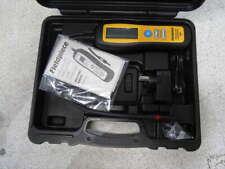 New Listingfieldpiece Infrared Refrigerant Leak Detector Dr82