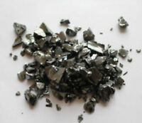 100 grams (3.52 oz) High Purity 99.999% 5N Pure Selenium Metal Crystalline Form