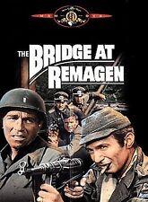The Bridge at Remagen (DVD, 2000)