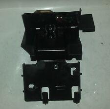 Honda CBR 2008 125R 125 R Fusr Box Battery Lid OEM *FAST SHIPPING*