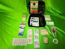 ⭐⭐ Genuine INFINITI First Aid Kit 999M1YQ010 FOR ALL MODELS Sku J6-71⭐⭐