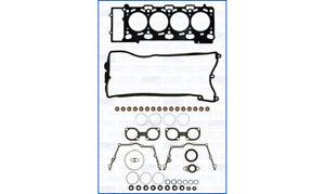 Left Cylinder Head Gasket Set BMW 740i V8 32V 4.0 306 N62B40A (7/2005-)