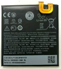 "Replacement Battery for HTC Google Pixel 5.0"" Nexus M1 B2PW4100 2770mAh"