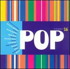 Power Of Pop1
