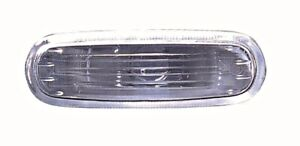 FIAT Stilo Fiorino Qubo Idea Multipla 2001- Side Marker Light LEFT=RIGHT LH=RH