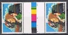 Australië postfris 1982 MNH 776 Gutter Pair - Australia Day
