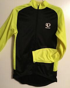 Pearl  Izumi cycling Light Jacket Mens Medium