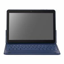 ONN ONA19TB007 16GB, Wi-FI, (Unlocked), 10.1 inch - Black