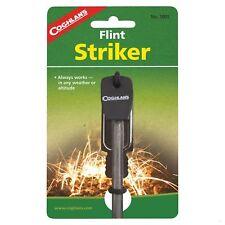 Coghlan's Flint Striker Fire Starter #1005