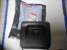 Honda OEM Replacement Tool Box Lid Rancher TRX350 4x4 2000-2003 80211-HN5-670ZA
