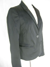 Day Birger et Mikkelsen Size 40 or 12 Black Dinner Jacket