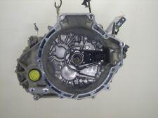 Schaltgetriebe Getriebe Mazda 3 (BL) 2.2 MZR-CD   67674km