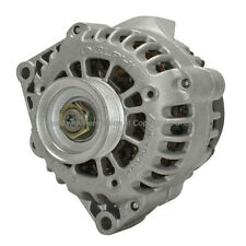 Alternator-DIESEL Quality-Built 8206605N Reman