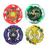 Beyblade Burst B-143 Booster Ace Valkyrie -Beyblade Only No Launcher Kids Gift