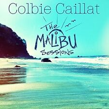 Colbie Caillat - Malibu Sessions [New CD] Digipack Packaging