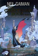 Englische Erstlesebücher - - Taschenbuch Geschichten-Gaiman Neil