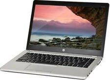 HP Elitebook Folio 9470M Laptop Intel Core i5 3427U@1.8-2.3Ghz 4GB Ram 320GB HDD