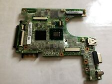 Asus Eee PC Intel Motherboard 60-OA29MB1000-B03