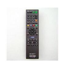 BRAND NEW ORIGINAL SONY RMT-B107A BLU-RAY DISC PLAYER REMOTE CONTROL RMTB107A