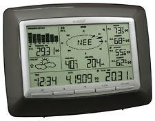 WS-2812U-IT La Crosse Technology Replacement/Add-On Pro Weather Station Display