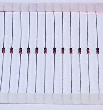 1N5235 6.8 Volt Zener Diode - (15 EACH)