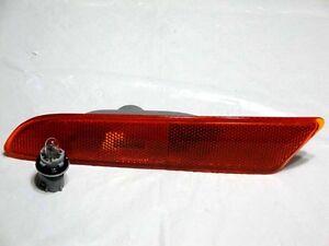 Front Side Signal Parking Marker Light Lamp Driver Side Fit 2002-2006 ES300