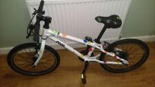 Frog Bikes Unisex Children Bicycles