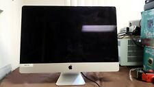 27 inch Apple iMac Core i5 /3.2Ghz /8GB/ 1TB Computer