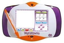 Radica Digi Makeover Electronic Device, Free Shipping