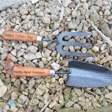 Draper 83766 S//Steel Transplanting Trowel