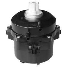 Fuel Pump Assembly for VW Mexican Beetle 1600 I Sedan 1.6L 1992-2003 BAA919051C
