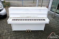 Klavier Piano Yamaha Mod. 105 inkl. Garantie u. Lieferung