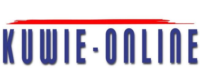 kuwie-online